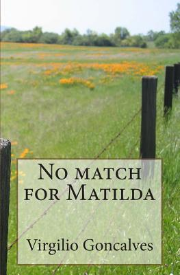 No Match for Matilda
