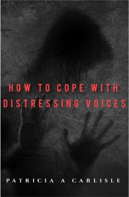 How to Cope with Distressing Voices