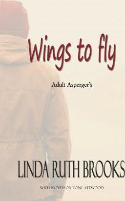 Wings to Fly / Second Edition