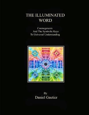 The Illuminated Word