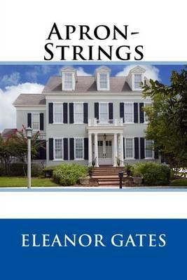 Apron-Strings