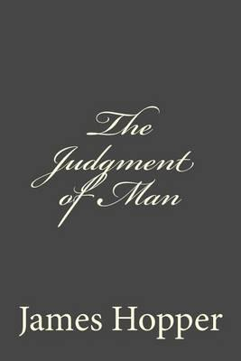 The Judgment of Man