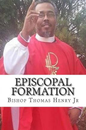 Episcopal Formation