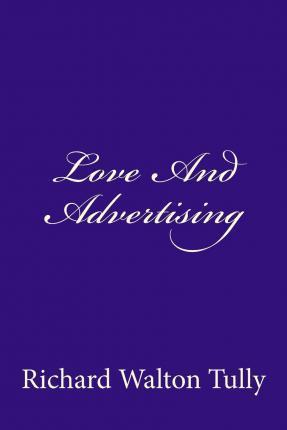 Love and Advertising