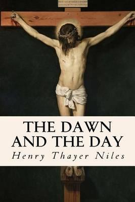 The Dawn and the Day