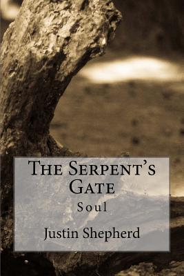 The Serpent's Gate