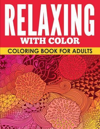 Relaxing with Color