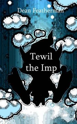 Tewil the Imp