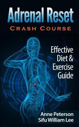 Adrenal Reset Crash Course