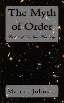 The Myth of Order
