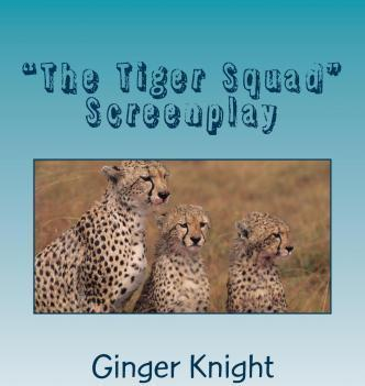 """The Tiger Squad"""
