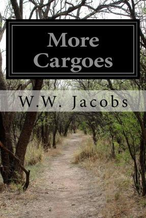 More Cargoes