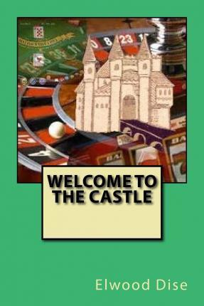 Welcome to the Castle