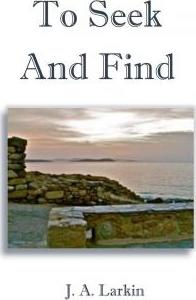 To Seek and Find