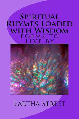 Spiritual Rhymes Loaded with Wisdom