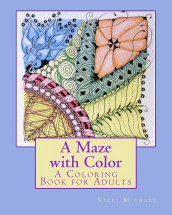 A Maze with Color