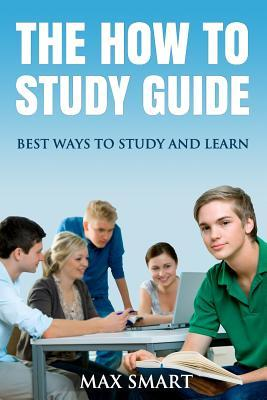 The How to Study Guide