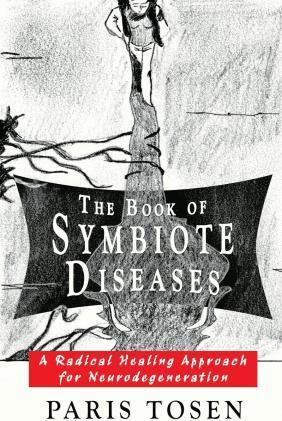 The Book of Symbiote Diseases