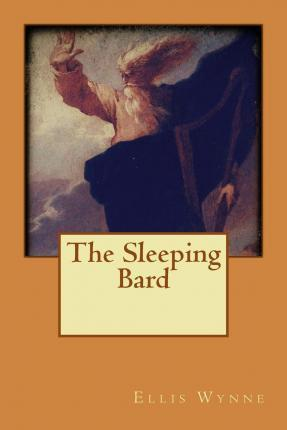 The Sleeping Bard