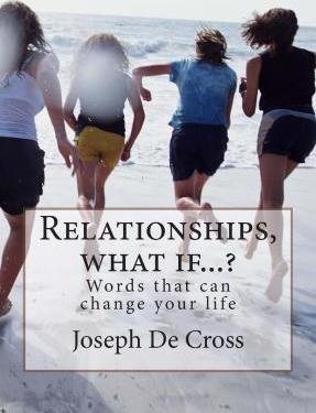 Relationships, What If...?