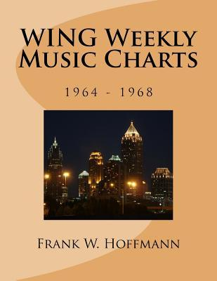 Wing Weekly Music Charts