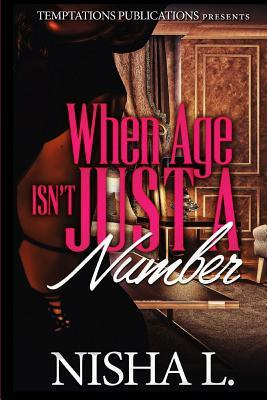 When Age Isn't Just a Number