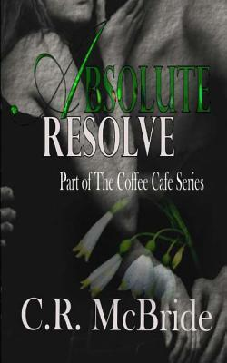 Absolute Resolve