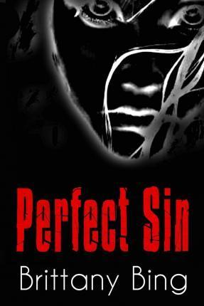 Perfect Sin