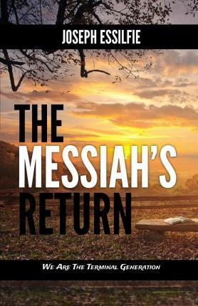 The Messiah's Return