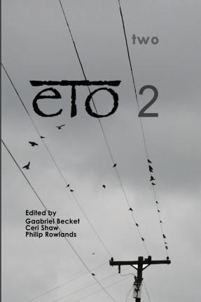 Eto, Volume Two