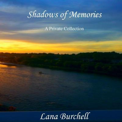 Shadows of Memories