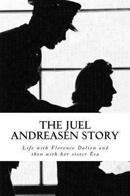 The Juel Andreasen Story