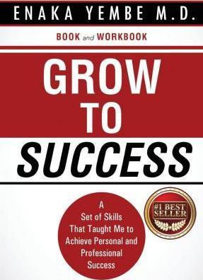 Grow to Success