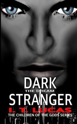 Dark Stranger the Dream