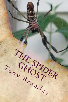 The Spider Ghost