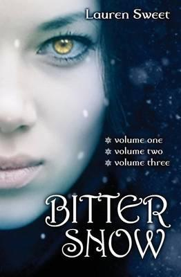 Bitter Snow Volumes 1-3