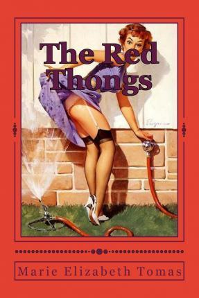 The Red Thongs