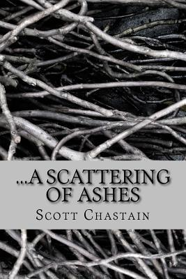 ...a Scattering of Ashes