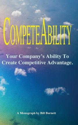 Competeability