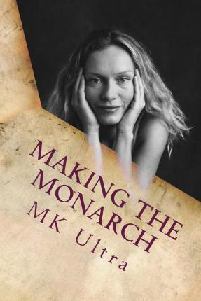 Making the Monarch