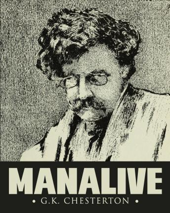 Manalive