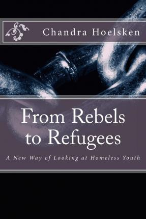 From Rebels to Refugees