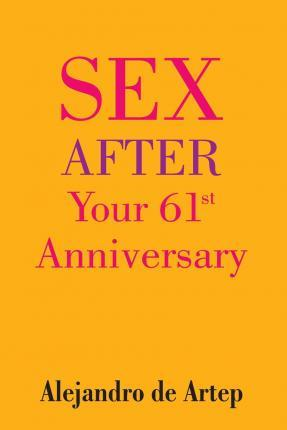 Sex After Your 61st Anniversary