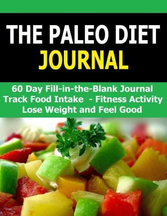 The Paleo Diet Journal