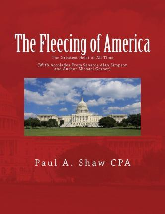 The Fleecing of America