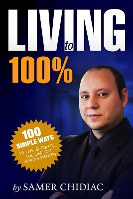 Living to 100%