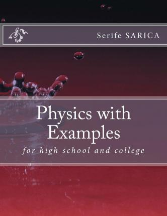 Physics with Examples