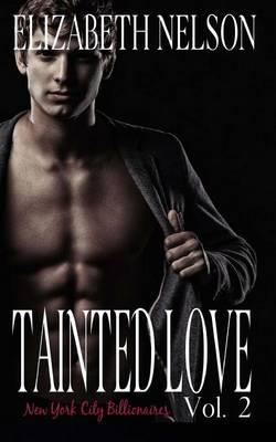 Tainted Love Vol. 2
