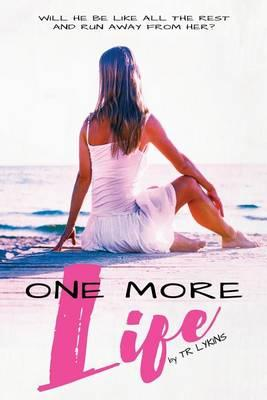 One More Life