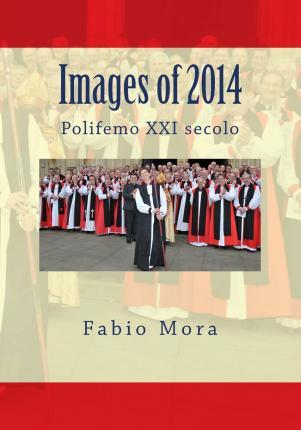Images of 2014